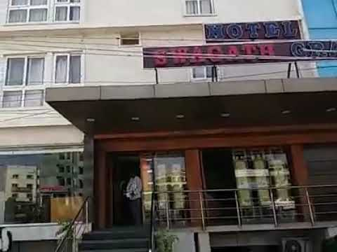 Food Inspector Raids in Hyderabad Hotels,