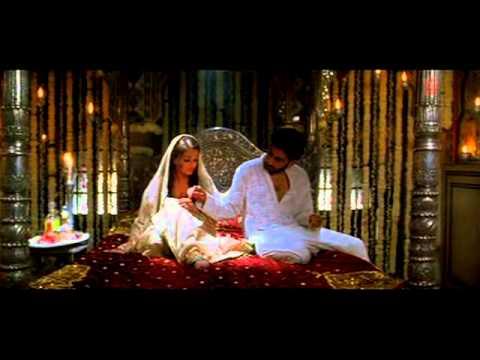 Video Pehle Pehel (Full Song) Film - Umrao Jaan download in MP3, 3GP, MP4, WEBM, AVI, FLV January 2017