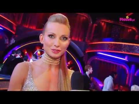 """Joanna Moro zagra """"Blondynkę"""""""