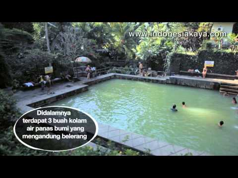 Dirogol Di Air Terjun Youtube Gairah Seks on Gairah Seks