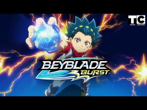 Video Beyblade Burst Opening in Telugu HD 1080p download in MP3, 3GP, MP4, WEBM, AVI, FLV January 2017
