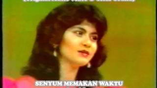 Kumpulan Video Musik InDo LaWaS HitZ (Original Music Video & Clear Sound) Part 41