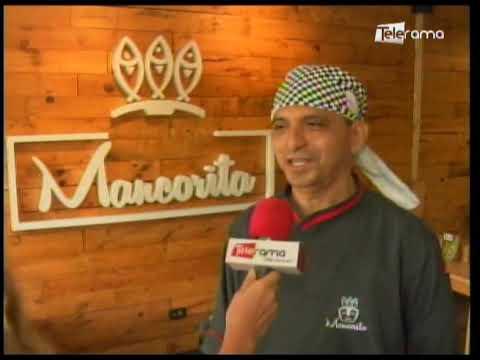 Puerto Mancorita se renueva presenta nueva oferta culinaria