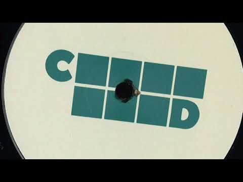 Martinez - B2. Neurotransmission [CCLD015]