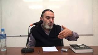 Nëse burri nuk ja knaqë epshin gruas - Hoxhë Enver Azizi