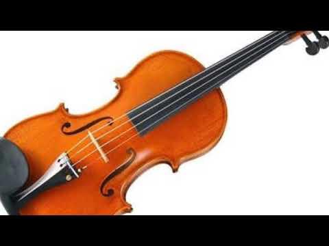 Video best violin ringtone download in MP3, 3GP, MP4, WEBM, AVI, FLV January 2017
