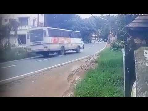 Video Kottayam bus accidant download in MP3, 3GP, MP4, WEBM, AVI, FLV January 2017