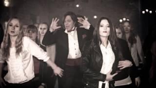 Jürgen Drews - Und wir waren wie Vampire