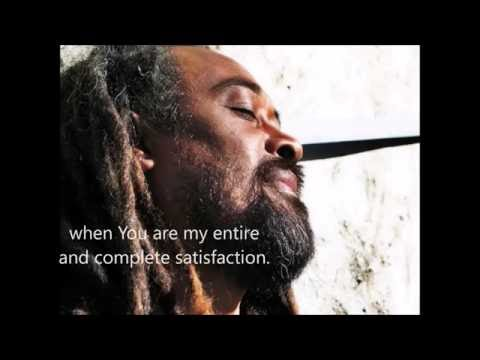 Mooji Quotes: Nothing Can Remove This Knowing