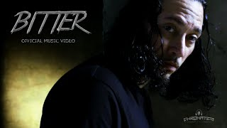 CHROMATICS - BITTER (Official Video) Hip Hop