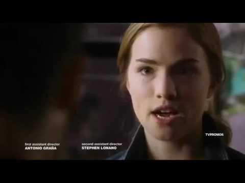 Scream 2.10 (Preview)