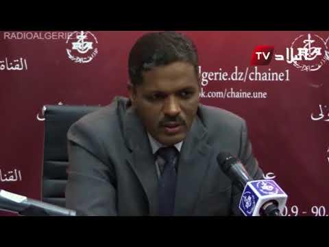 مرموري : مساهمة السياحة في الدخل الإجمالي للجزائر لا تتجاوز 2 بالمائة