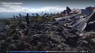 Video Kondisi Tanah di Petobo Palu #PrayforPalu MP3, 3GP, MP4, WEBM, AVI, FLV Oktober 2018