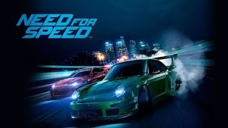 Nonton Need for Speed #1 Toyota Supra Fast and Furious Film Subtitle Indonesia Streaming Movie Download