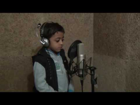 Video rabba rabba new song sing by little cute boy_RISHAV download in MP3, 3GP, MP4, WEBM, AVI, FLV January 2017