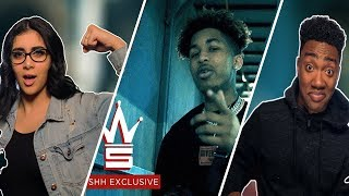 """Video DDG """"On My Own"""" (WSHH Exclusive - Official Music Video) 