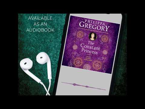 the once and future king audiobook youtube