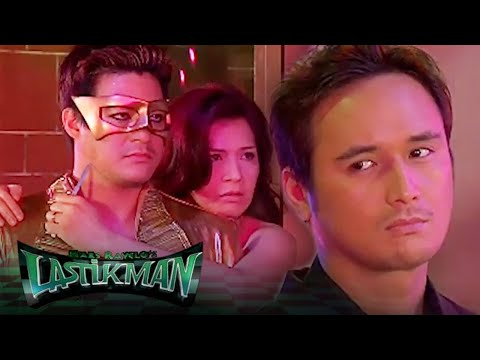 Lastikman: FULL EPISODE 67 | Jeepney TV