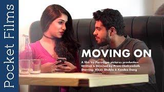 Video Hindi Short Film - Moving On | A Mother's Dilemma MP3, 3GP, MP4, WEBM, AVI, FLV Januari 2018