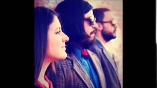 Purple Yellow Red And Blue - The Chamanas - YouTube