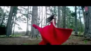 Sun Raha Hai Na Tu (Female Version Shreya Ghoshal)  Aashiqui 2