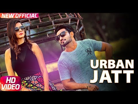 Urban Jatt Songs mp3 download and Lyrics