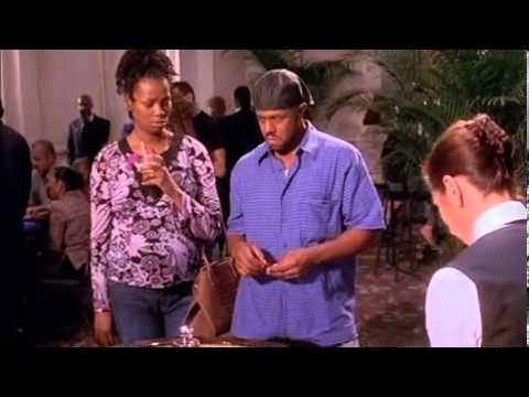Soul Food Season 5 Episode 14 Don't Think This Hasn't Been Fabulous