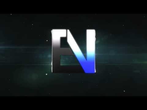 Joe Ford - Bring The Bass (Original Mix) [Neurohop FREEBIE]