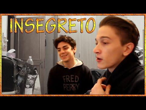 I - G2A | http://www.g2a.com/r/xidread Grananas → http://www.youtube.com/xgrananas 2 0 0 0 0 Likes per il prossimo episodio! Bella ragazzi e benvenuti in questo nuovo video! Oggi sono di nuovo...