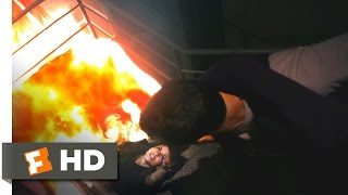 Nonton Apocalypse Pompeii (2014) - The Unstoppable Flood Scene (9/10) | Movieclips Film Subtitle Indonesia Streaming Movie Download