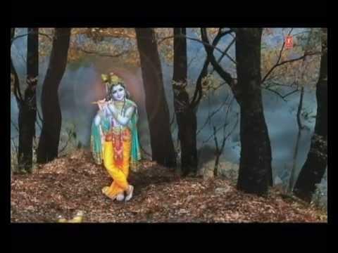 Hare Rama Hare Krishna [Full Song] I Hare Krishna