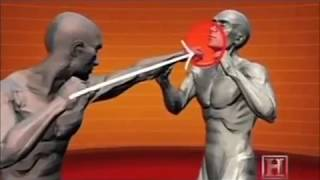 10 basic fighting techniques and methods_(360p)