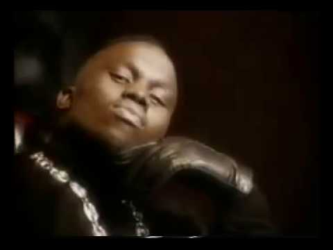 Return - Mark Morrison - Return of the Mack [OFFICIAL MUSIC VIDEO] (C) 1996 Warner Music UK Ltd.