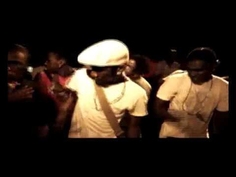 Natasja Feat Beenieman - Better than dem RMX