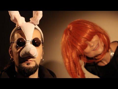 МУХА - Я не боюсь (официальный видеоклип) - смотреть онлайн