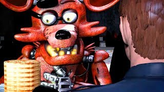 Video TOP 5 FUNNIEST FIVE NIGHTS AT FREDDY'S ANIMATIONS OF ALL TIME (SFM FNAF ANIMATION) MP3, 3GP, MP4, WEBM, AVI, FLV Desember 2018