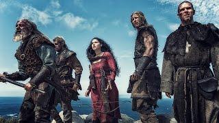 Nonton Northmen  A Viking Saga   Own It On Blu Ray  Digital   Dvd Film Subtitle Indonesia Streaming Movie Download
