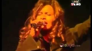 Hamelmal Abate - Nama Guba Yaanni [Oromo Music]
