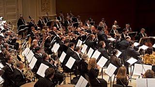 Sebelah Mata Orchestra cover - Efek Rumah Kaca