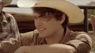 Cowgirls N Angels 2 Dakotas Summer 2014 bryan 03