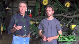 Eldridge (IA) United States  city photos : History of 150-Year-Old Farm: Schneckloth Farms (Near Eldridge, Iowa)