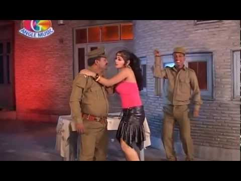Video DAROGA JI LIKHI REPORT |  ENGINE BA FAIL | BADAL BAWALI,SHUBHA MISHRA download in MP3, 3GP, MP4, WEBM, AVI, FLV January 2017