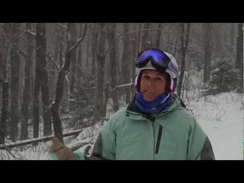 Bromley Mountain Snow Report 1/15/2013