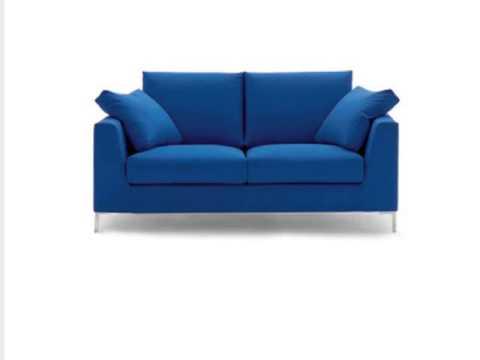 Sofa cama segunda mano videos videos relacionados con for Sofas cama 2 plazas pequenos