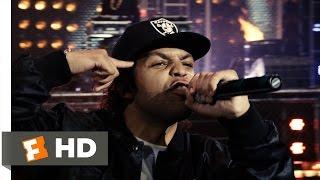 Nonton Straight Outta Compton  8 10  Movie Clip   Madness In Detroit  2015  Hd Film Subtitle Indonesia Streaming Movie Download