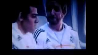 Video De Risa Real Madrid, Para Whatsapp