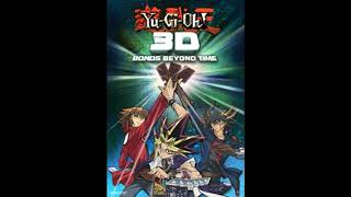 Nonton Yu-Gi-Oh! 3D Bonds Beyond Time full ending song japanese Film Subtitle Indonesia Streaming Movie Download