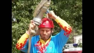 MSL 2008