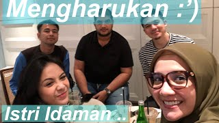 Video Gigi malah Suka DIMARAHIN Raffi , alesannya... MP3, 3GP, MP4, WEBM, AVI, FLV April 2019