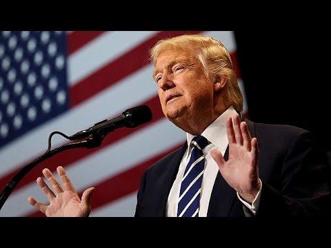 ΗΠΑ: «Ρωσική εμπλοκή» στις εκλογές βλέπουν οι μυστικές υπηρεσίες